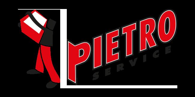 PietroService